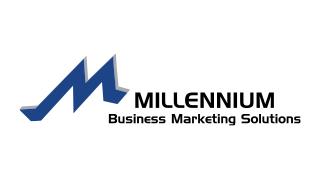 millennium.png