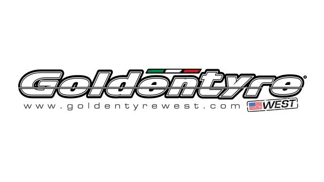 goldentyre_west.png