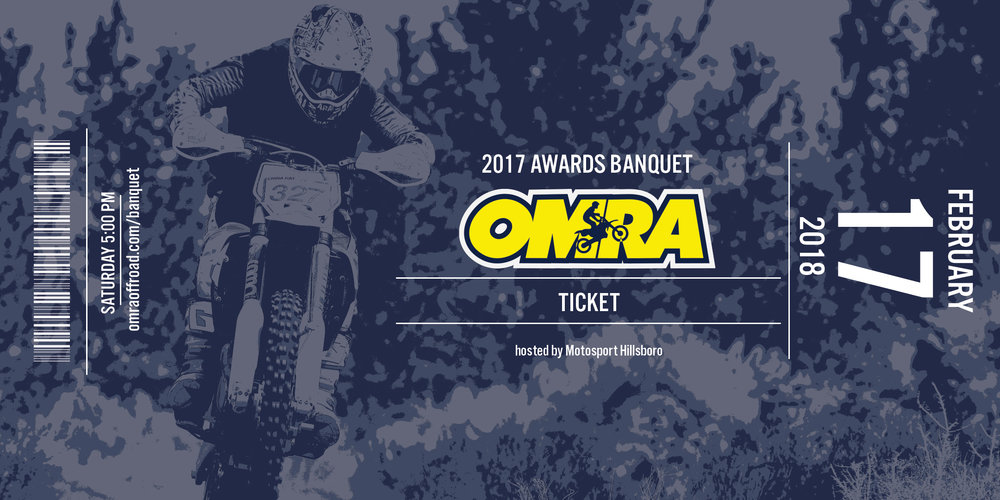 2017_OMRA_Awards_Banquet_Ticket_Web.jpg