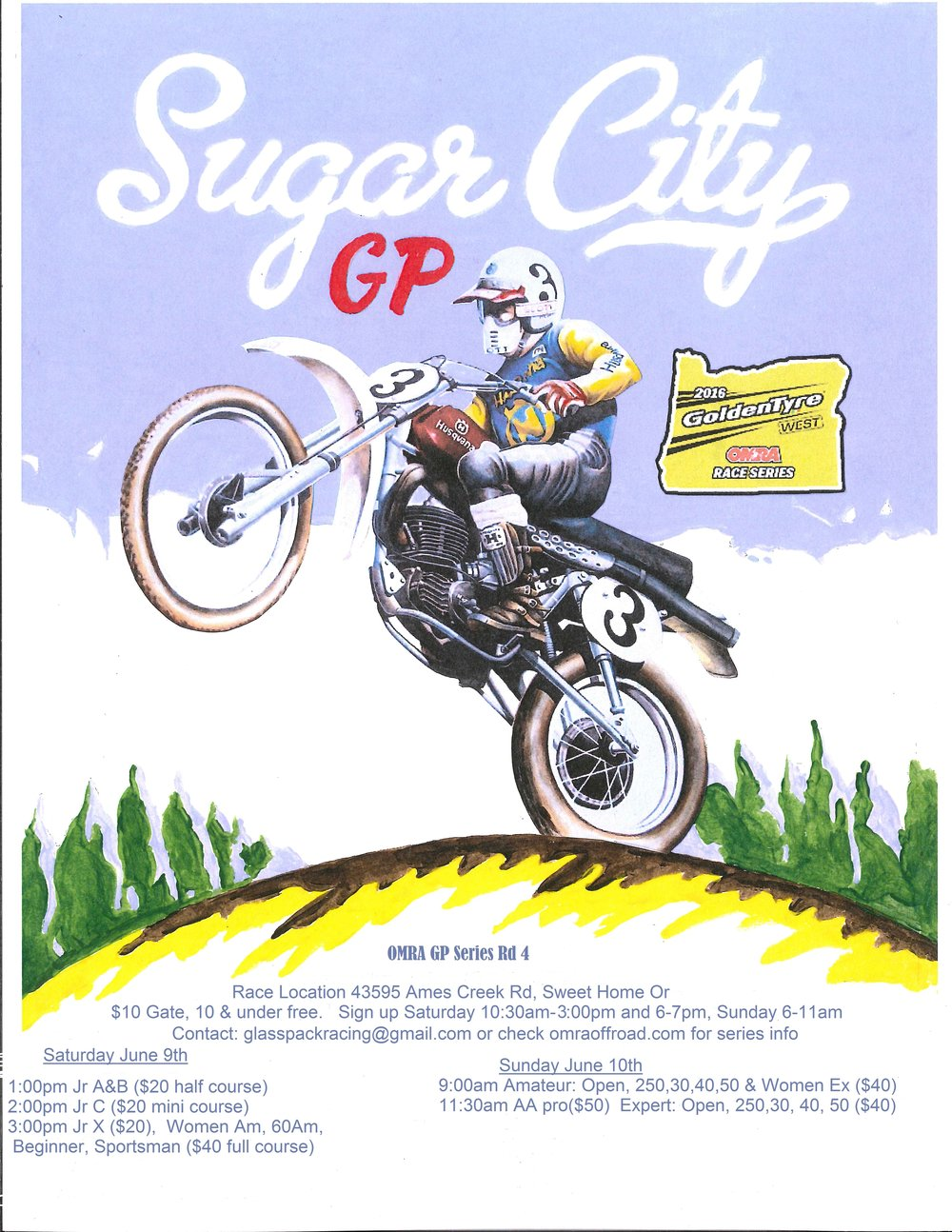 Sugar City GP Flyer.jpg
