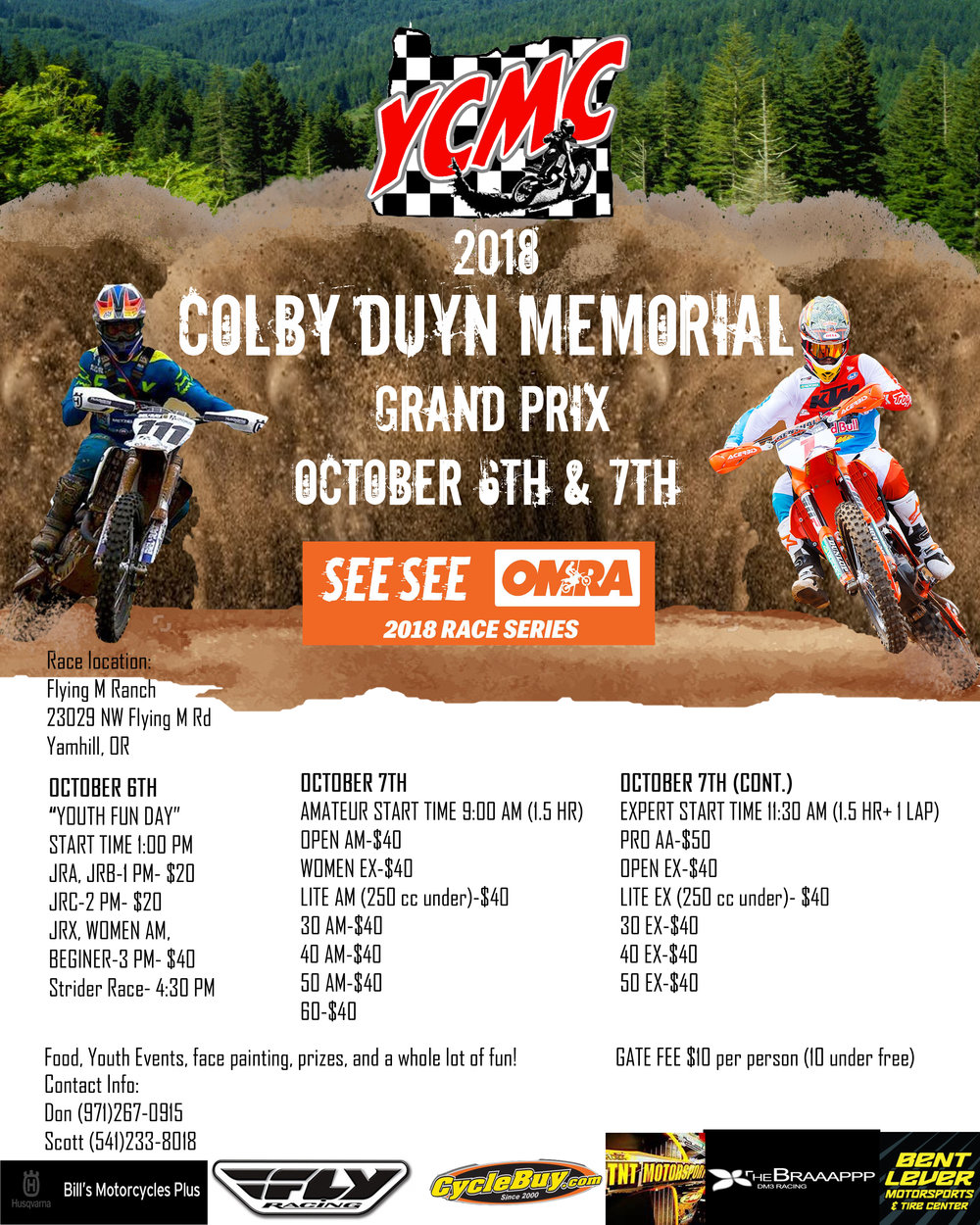 CDM Flyer 2018 Final Copy.jpg