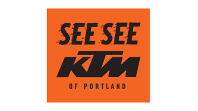 See_See_KTM.png