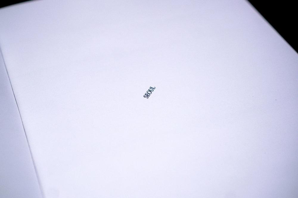 DSC06429-39.jpg