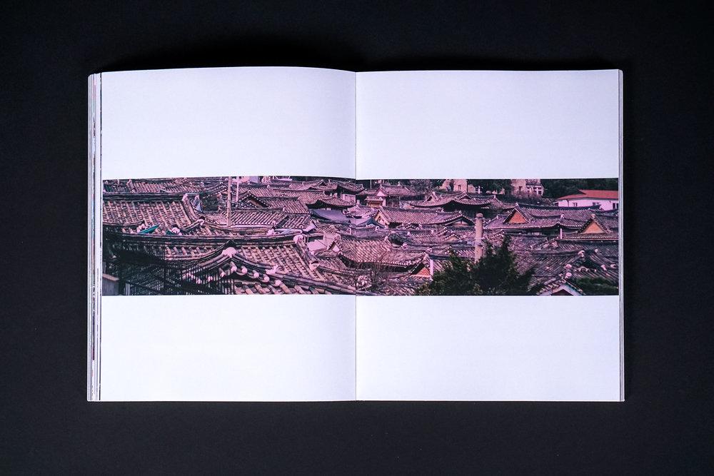 DSC06433-41.jpg