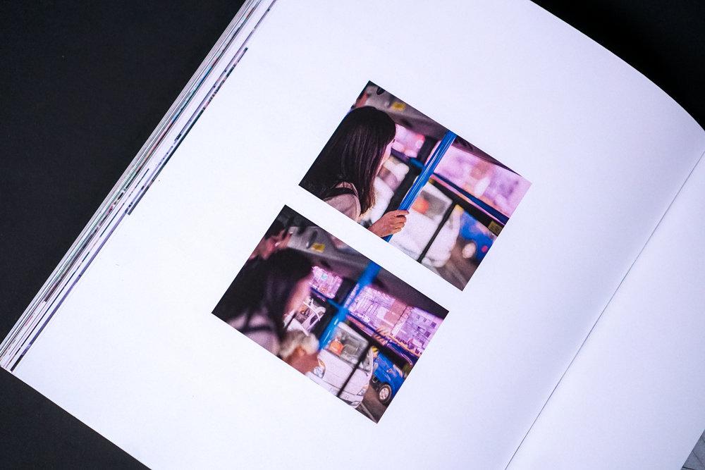 DSC06434-42.jpg