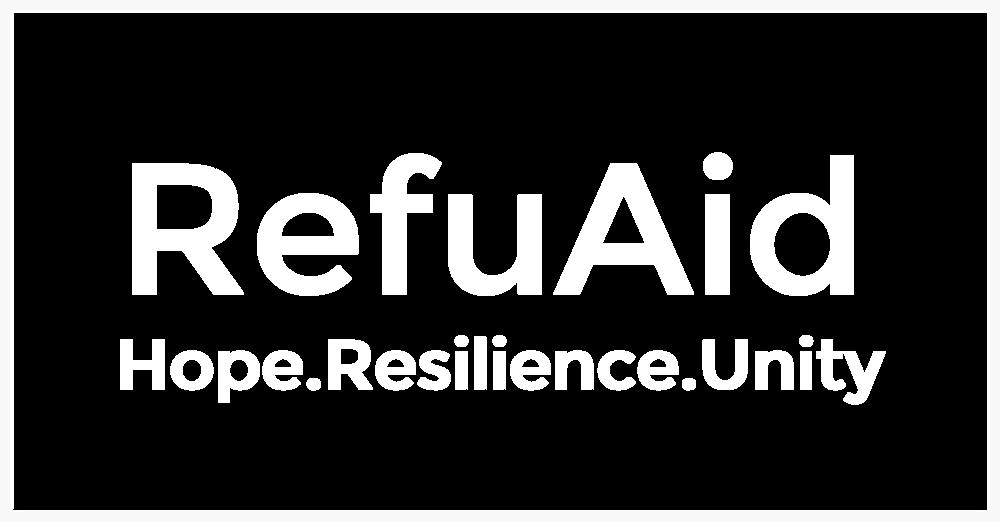 Refuaid logo