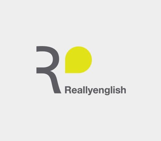 Really English .jpg