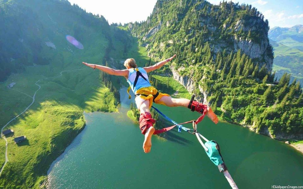 bungee-jumping-imagesv2.jpg