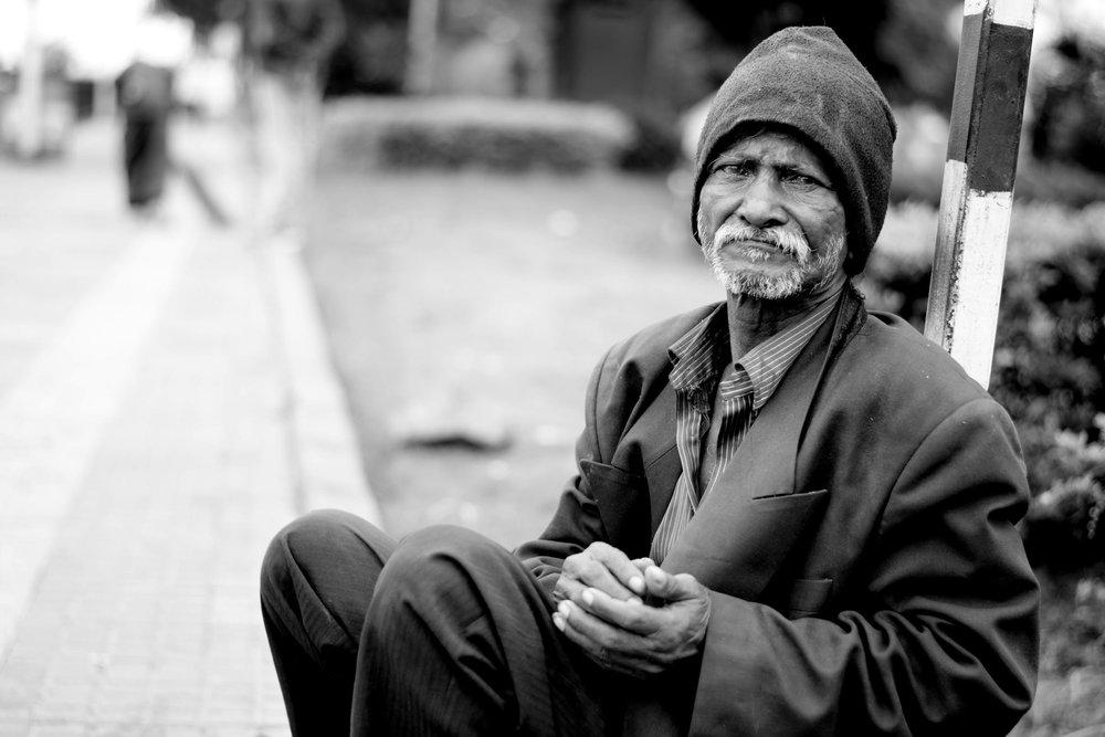 homeless money love.jpeg