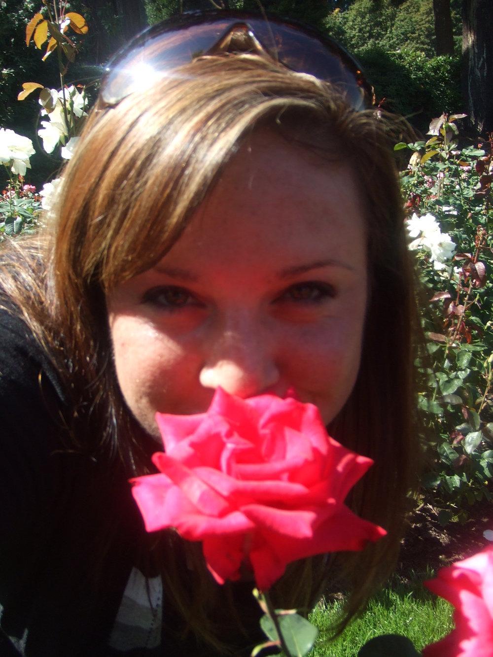 2009.8.26 Rose Garden 186 copy.JPG