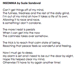 INSOMNIA Poetry By Suzie Sandoval.png