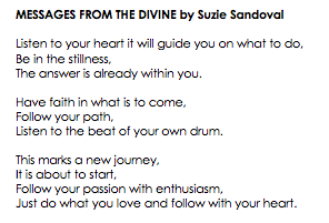 MESSAGES FROM THE DIVINE 2 By Suzie Sandoval.png