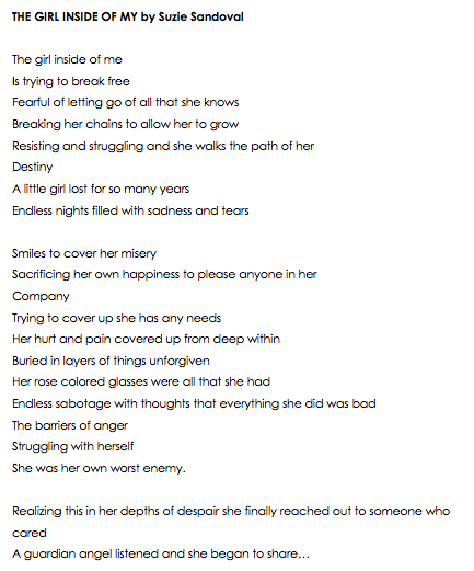 THE GIRL INSIDE OF ME By Suzie Sandoval.png
