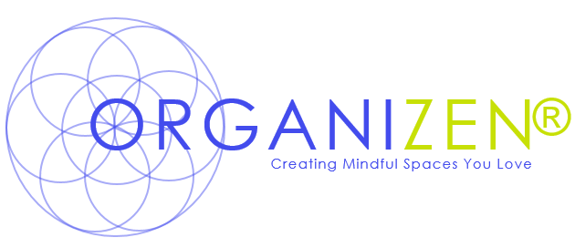 ORGANIZEN® | Creating Mindful Spaces You Love