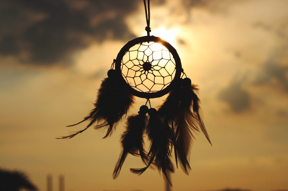 DREAM CATCHER.jpeg