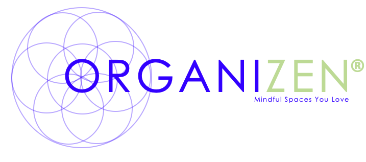 ORGANIZEN® | Mindful Spaces You Love