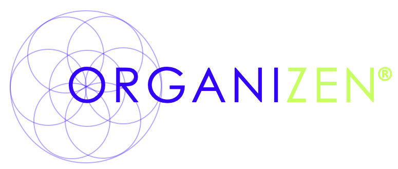 ORGANIZEN® | Rejuvenating Spaces You Love