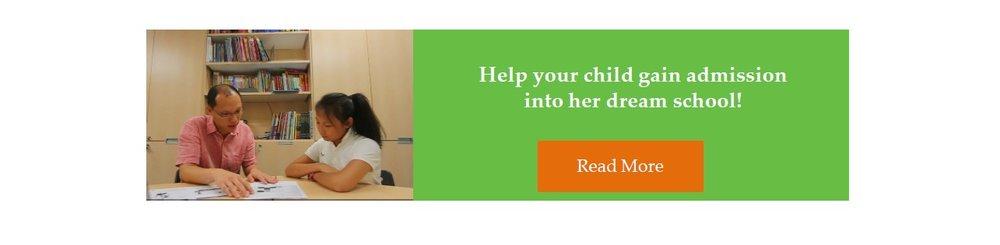 Help your child 1.jpg