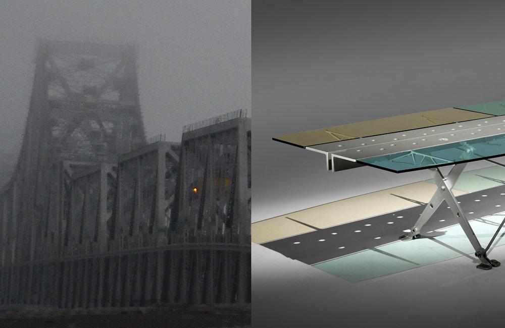 bridge and water table.3 2000 x 1300.jpg
