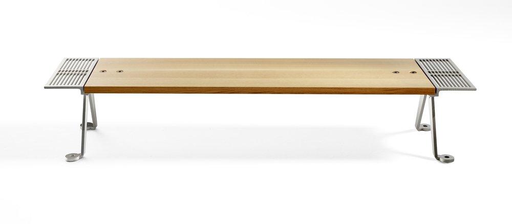 212 bb bench fw.jpg