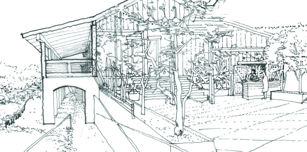 patio sketch cropped 2.jpg