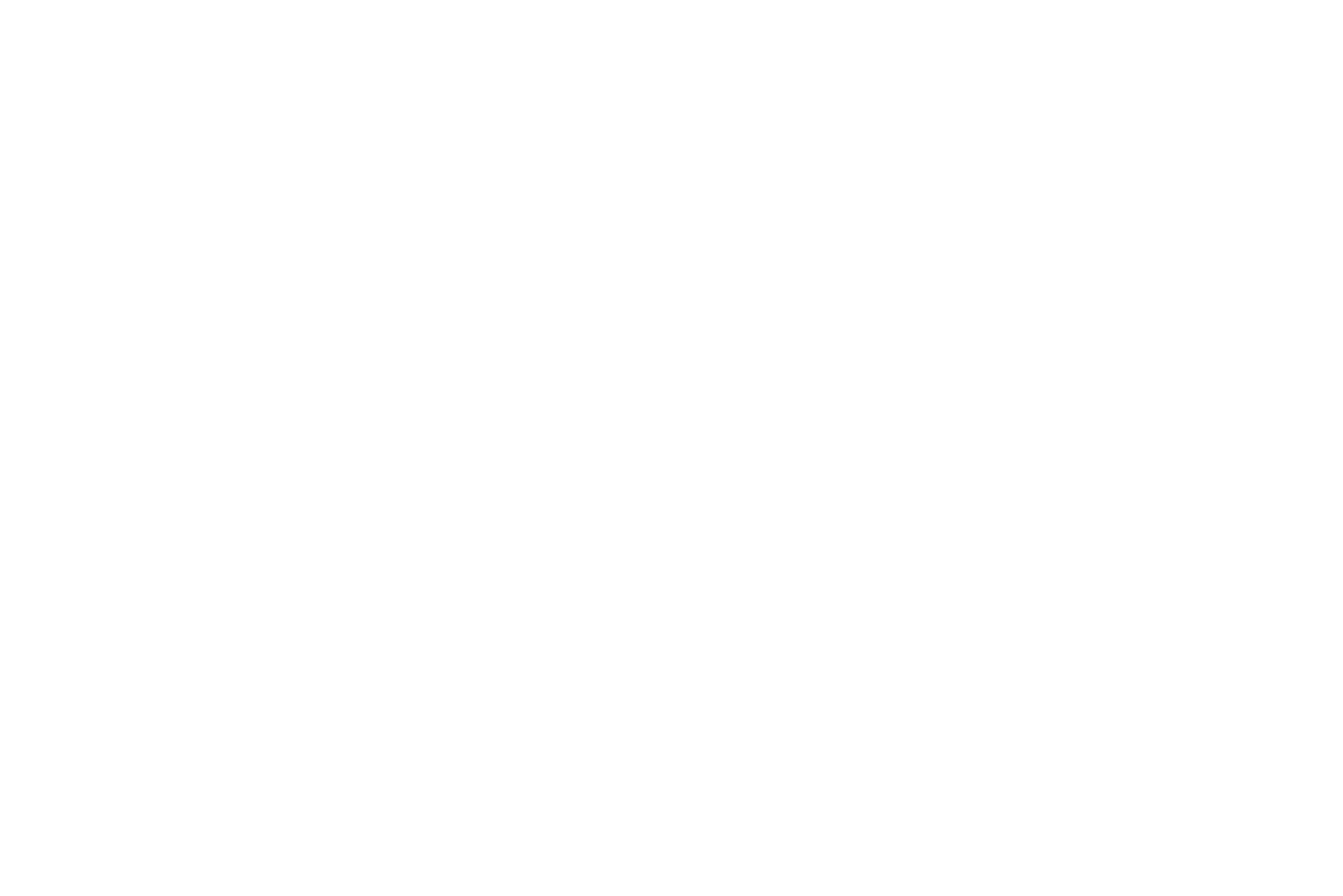Nightf∀ll Collective
