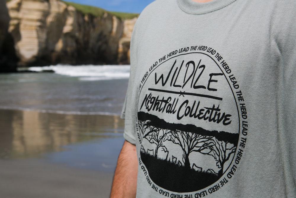 2016.11.16.Wildize shirt-2-2.jpg