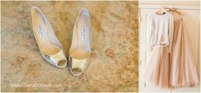 Pebble beach wedding photographer_0018
