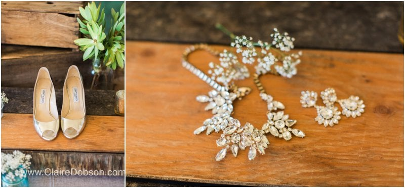 Pebble beach wedding photographer_0019