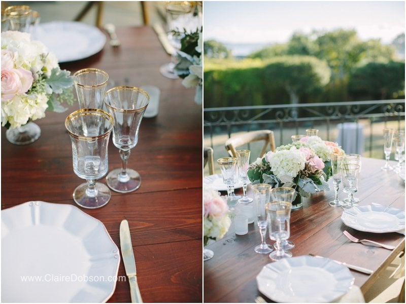 Pebble beach wedding photographer_0022
