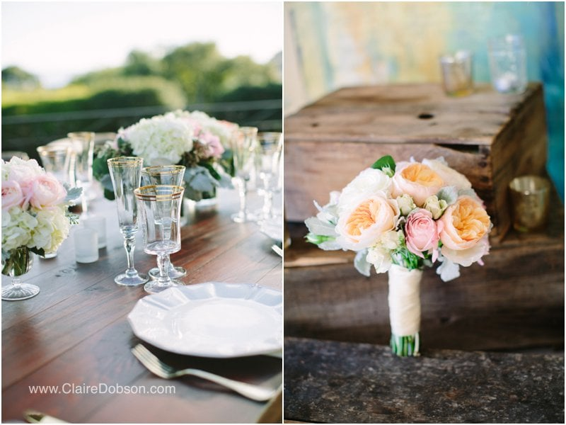 Pebble beach wedding photographer_0023