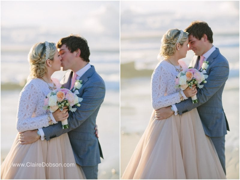 Pebble beach wedding photographer_0027