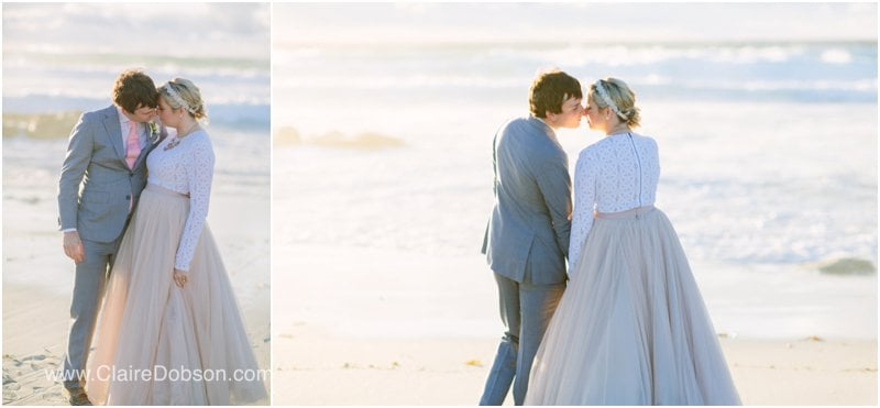 Pebble beach wedding photographer_0028