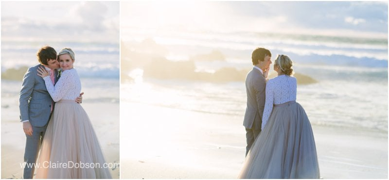 Pebble beach wedding photographer_0029