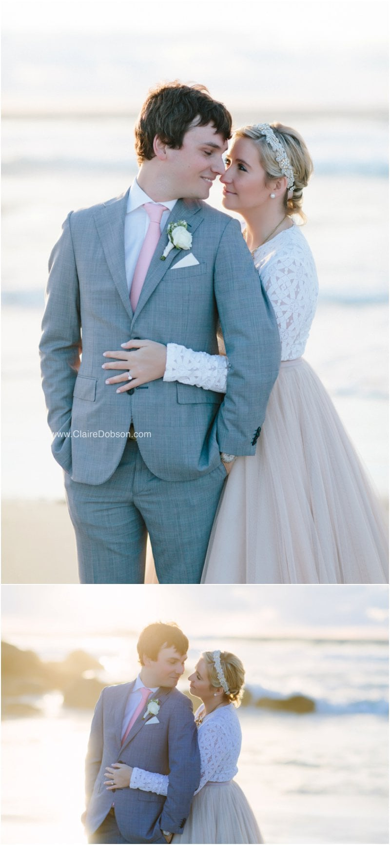 Pebble beach wedding photographer_0030