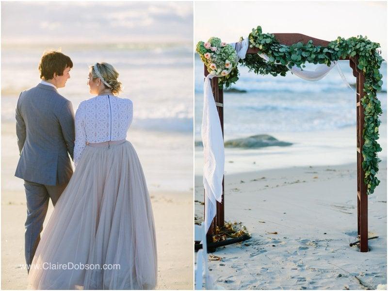 Pebble beach wedding photographer_0031