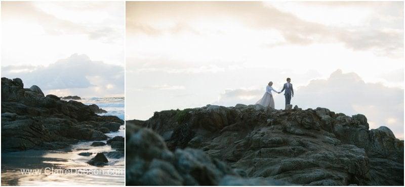 Pebble beach wedding photographer_0032