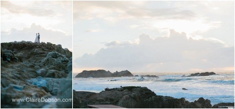 Pebble beach wedding photographer_0033