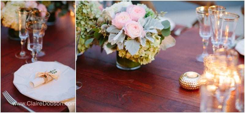 Pebble beach wedding photographer_0034