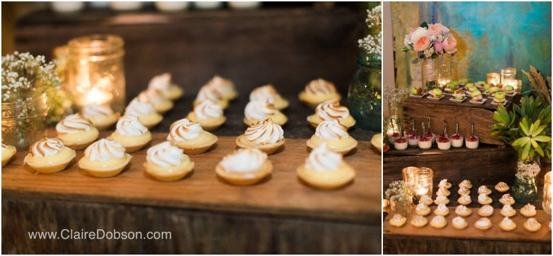 Pebble beach wedding photographer_0038