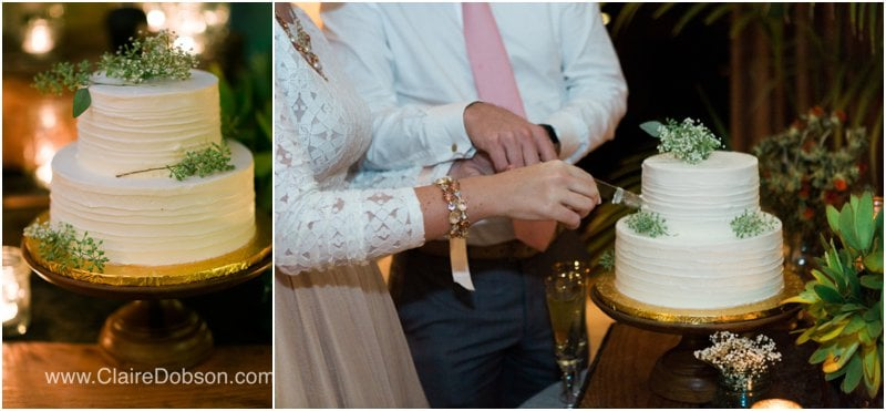 Pebble beach wedding photographer_0040