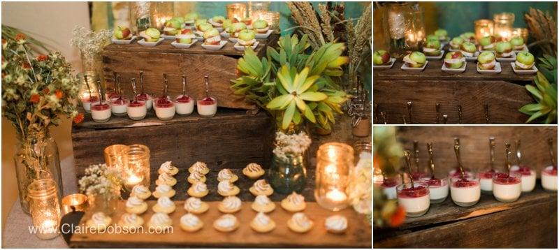 Pebble beach wedding photographer_0042