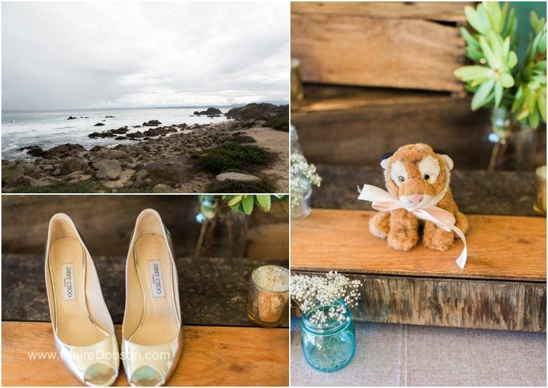 Pebble beach wedding photographer_0043