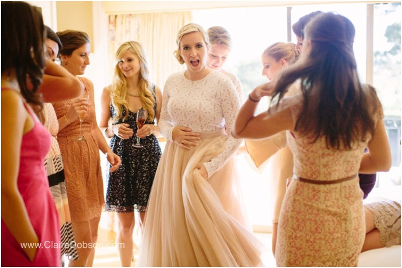 Pebble beach wedding photographer_0047