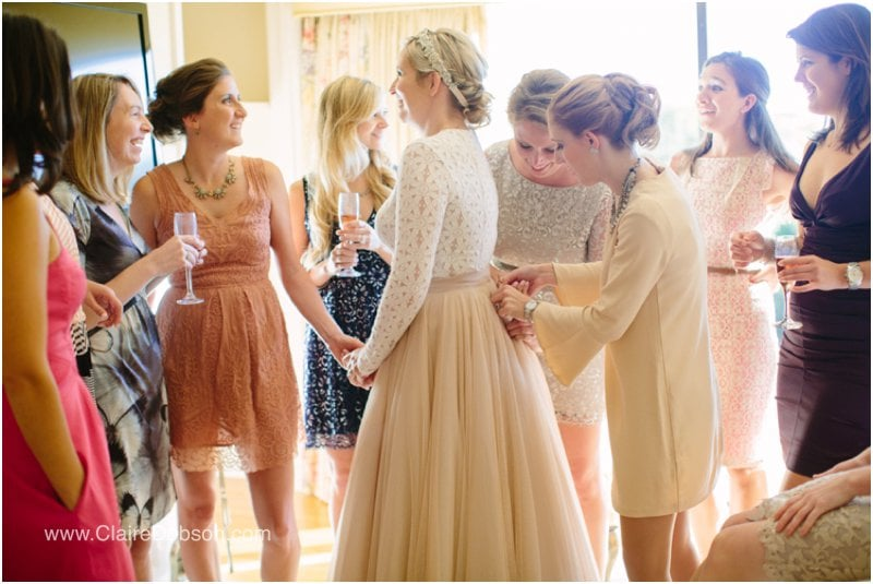 Pebble beach wedding photographer_0048