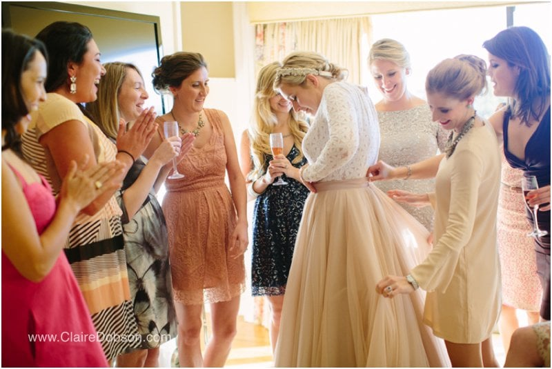 Pebble beach wedding photographer_0049