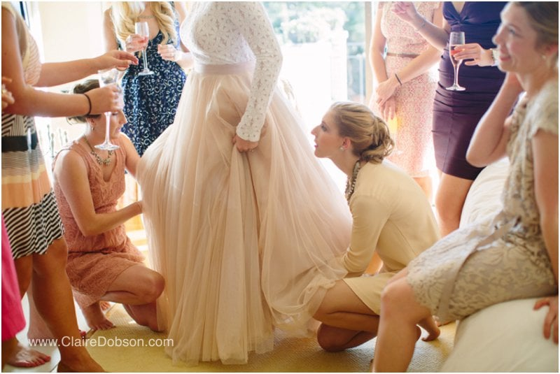 Pebble beach wedding photographer_0050