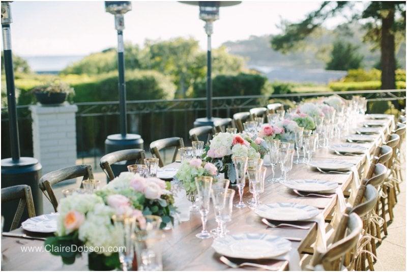 Pebble beach wedding photographer_0052