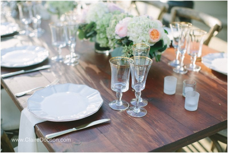 Pebble beach wedding photographer_0053