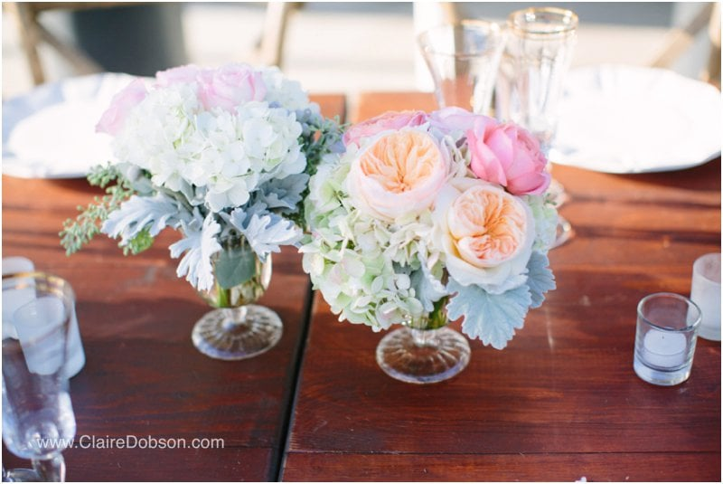 Pebble beach wedding photographer_0054
